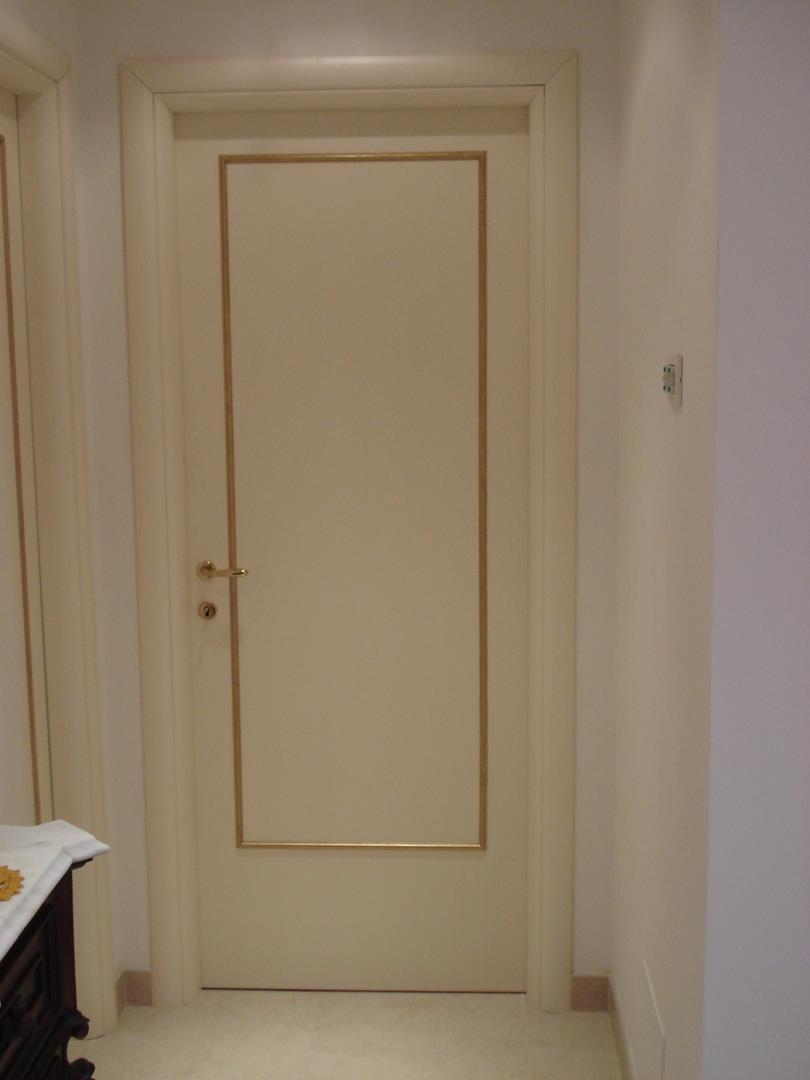 Restauro infissi siena porte finestre e mobili antichi - Restauro finestre in legno ...